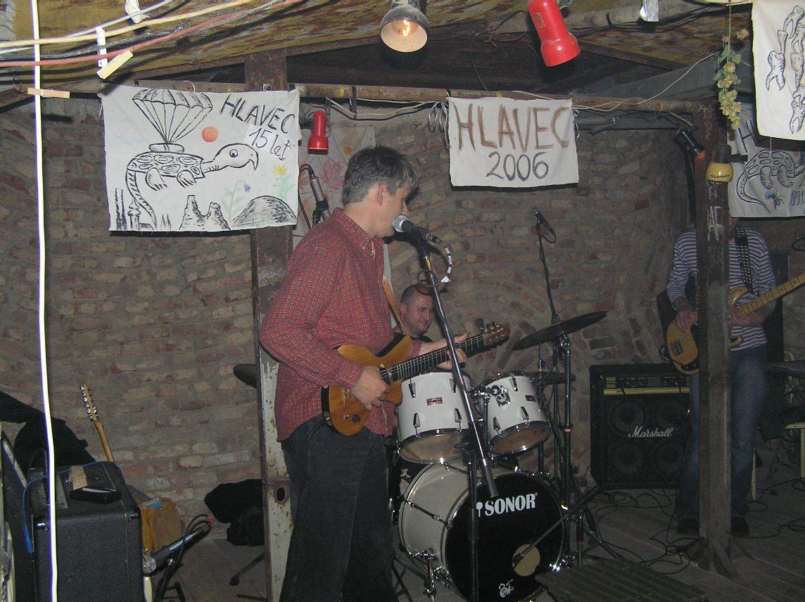 konVRZ32